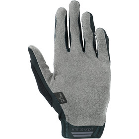 Leatt DBX 1.0 GripR Gloves, black